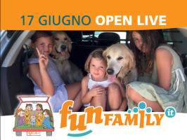 FUNFAMILY-OPENLIVE3_estate_news_6_17