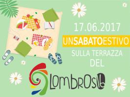 LOBROSO16_news_6_17