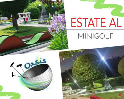 MINIGOLF_estate_news_7_17