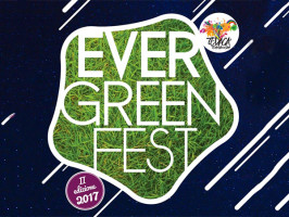 evergreenfest_estate_news_6_17