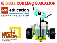 legoeducation_estate_news_7_17