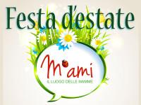 mami_estate_news_6_17