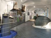 museodellamontagna_redaz_6_17