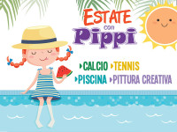 pippi_estate_news_6_17