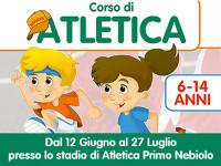 polismile_atletica_news_6_17