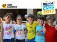 team_marathon2_estate_news_6_17