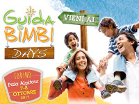 GUIDABIMBIDAYS_news_7_17