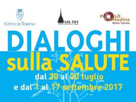 dialoghi_salute_7_17