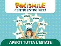 polismile_top_luglio_news_7_17