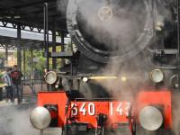 treno-storico_estate_news_7_17