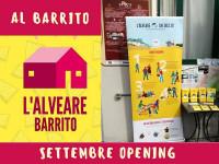 barrito_news_9_17