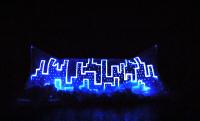 Isoa_Festival
