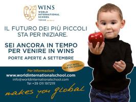 WINS_NEWS_9_17