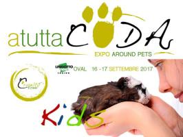 atuttacoda_news_9_17