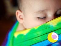 babywearing_news_9_17