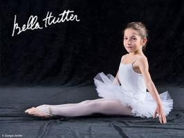 bella_hutter_news_9_17