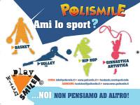 polismile_NEWS_10_17