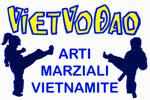 vietvodao-logo-2017