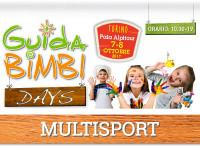 GDBDays-multisport_NEWS_10_17