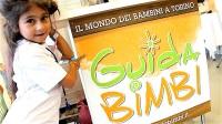 Video Guidabimbi days