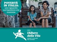 Poverta_NEWS_10_17