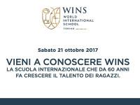 WINS_eventbrite_21 ottobre[1]