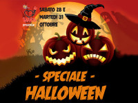 barrito-halloween_NEWS_10_17