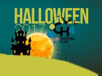 ch4_halloween_NEWS_10_17
