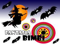 fantasia-bimbi-halloween_NEWS_10_17
