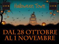 halloween-town-le-gru_NEWS_10_17