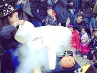 miramonti-halloween_NEWS_10_17