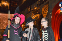 museo-del-cinema-halloween_NEWS_10_17