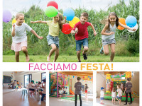 ronchiverdi_feste_NEWS_10_17