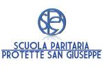 scuolaprotettesangiuseppe-logo-2017