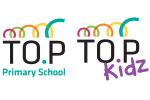 toptorino-logo-2017