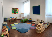 Preschool First Words