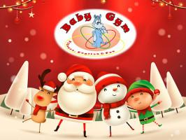 baby-gym-dicembre-news_12_17