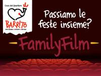 barrito-familyfilm-news_12_17