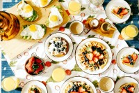 brunch-gastronomia