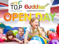buddies-open-day-dicembre-news_12_17