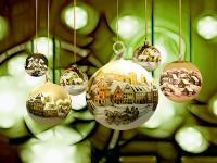 christmas-2877141_1920