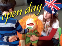 first-words_open-day-news_11_17