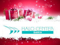 halo-center-daria-dicembre-news_12_17