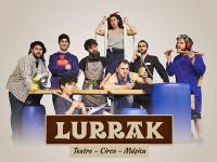 lurrak-cirko-vertigo-news_12_17
