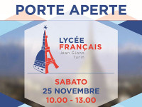 lycee-francais-open-days-news_12_17