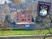 saint-denis-open-days-news_12_17
