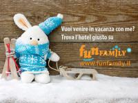 Funfamily_inverno2017