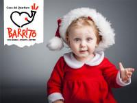 barrito-natale_news_12_17