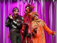 casa-del-teatro-pinocchio_news_12_17