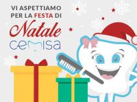 cemisa_festa-natale_news_12_17